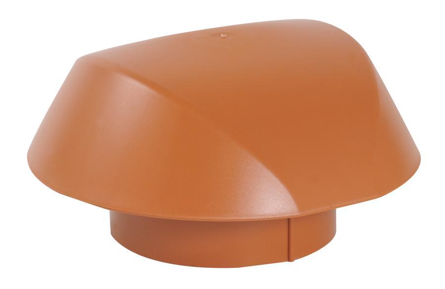 chapeau nicoll