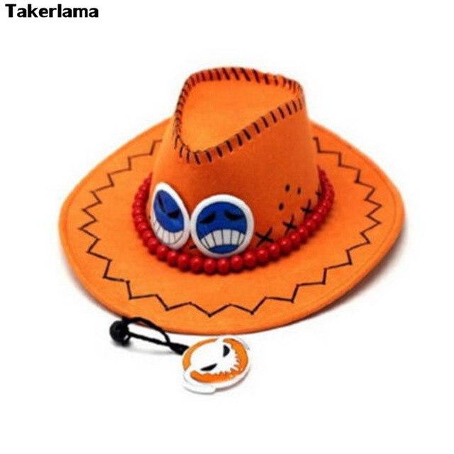 chapeau one piece