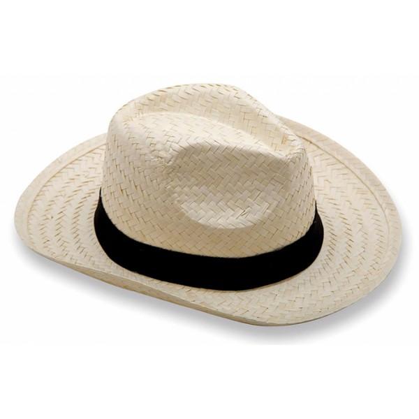 chapeau panama aix en provence