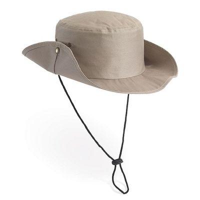 chapeau panama avignon