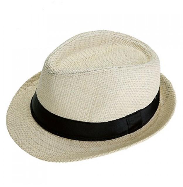 3d683aada7a12 chapeau panama bebe - Le specialiste des chapeaux