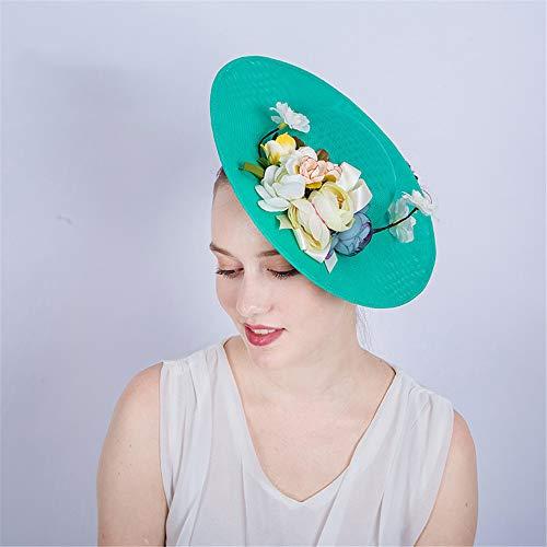 chapeau panama cadeau mariage