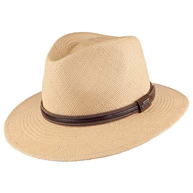 chapeau panama city sport