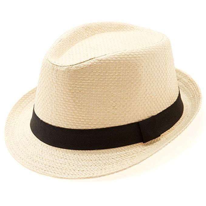 reasonable price entire collection cheap price chapeau panama femme kiabi - Le specialiste des chapeaux