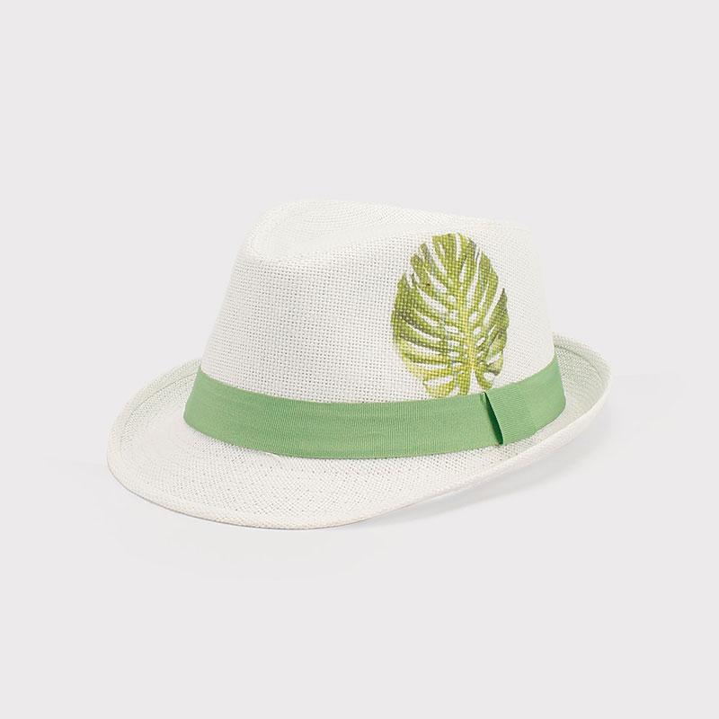 chapeau panama grossiste
