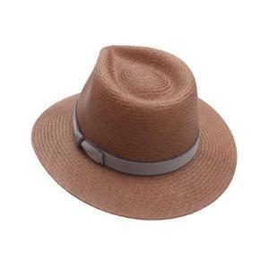chapeau panama la halle