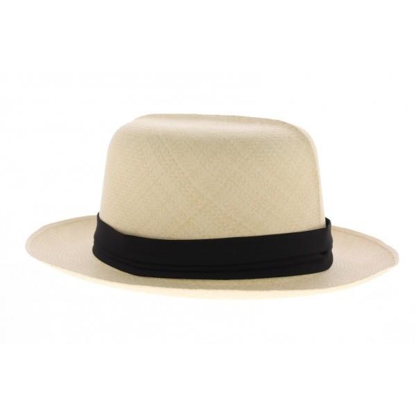 chapeau panama montecristi superfino