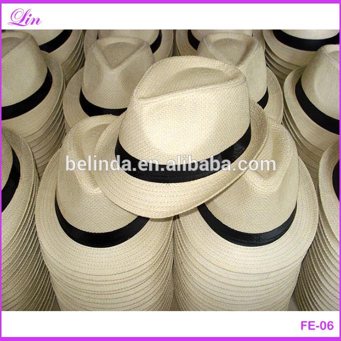 ce642b84ab9df Le specialiste des chapeaux - Page 4 sur 97 - pour les femmes, de ...