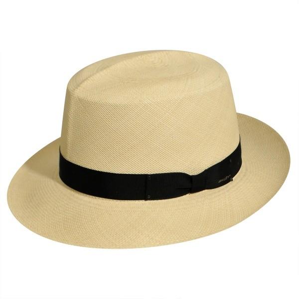 chapeau panama pluie