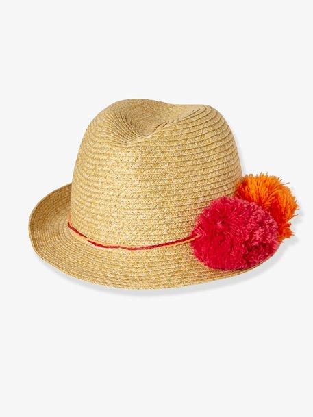chapeau panama reims