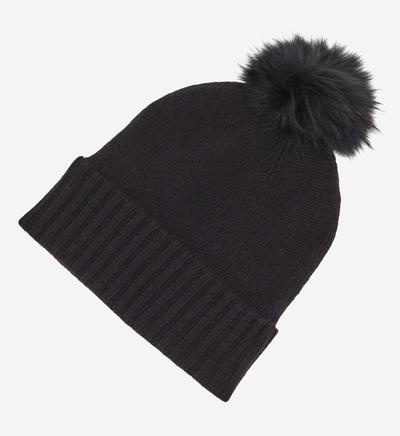 chapeau panama taille 52