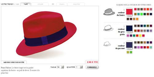 f8d4e997dd5e6 chapeau panama - Le specialiste des chapeaux