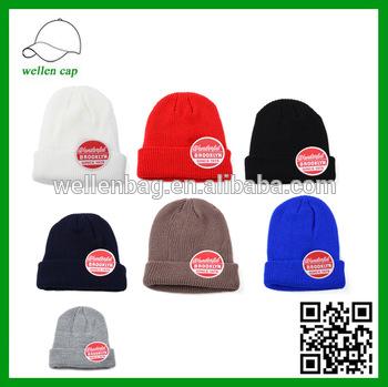 chapeau pointu 6 lettres