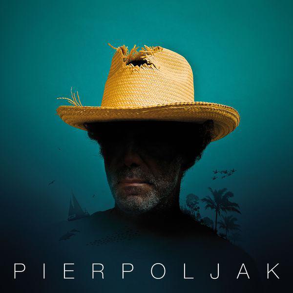 chapeau qui s'envole