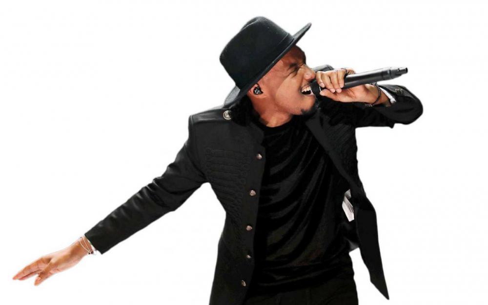 chapeau soprano