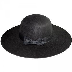 chapeau t loo