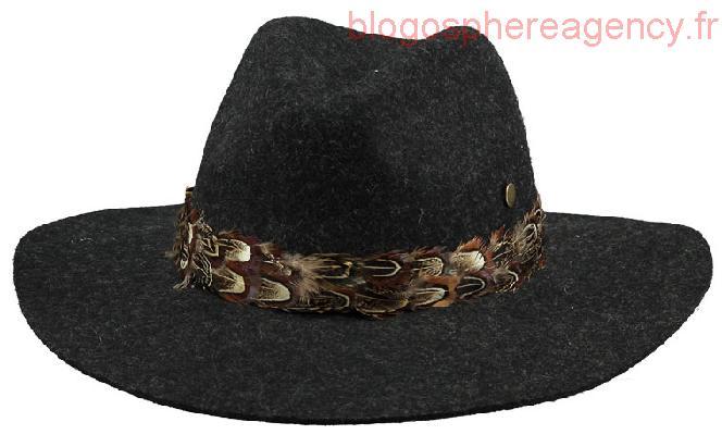 grand choix de 2019 magasin officiel bonne vente chapeau toulon - Le specialiste des chapeaux