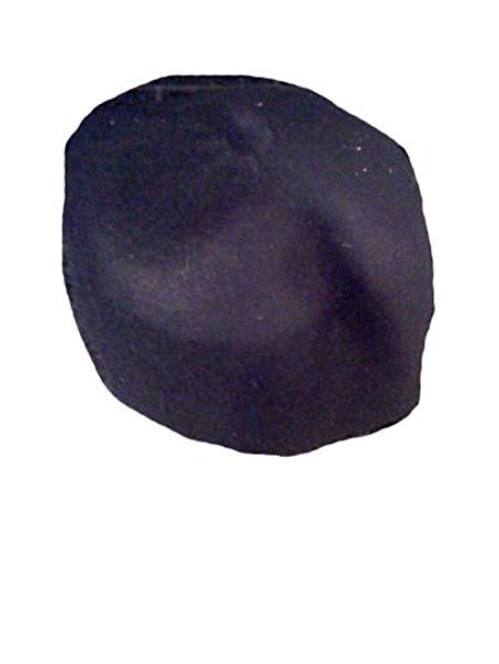 chapeau turc