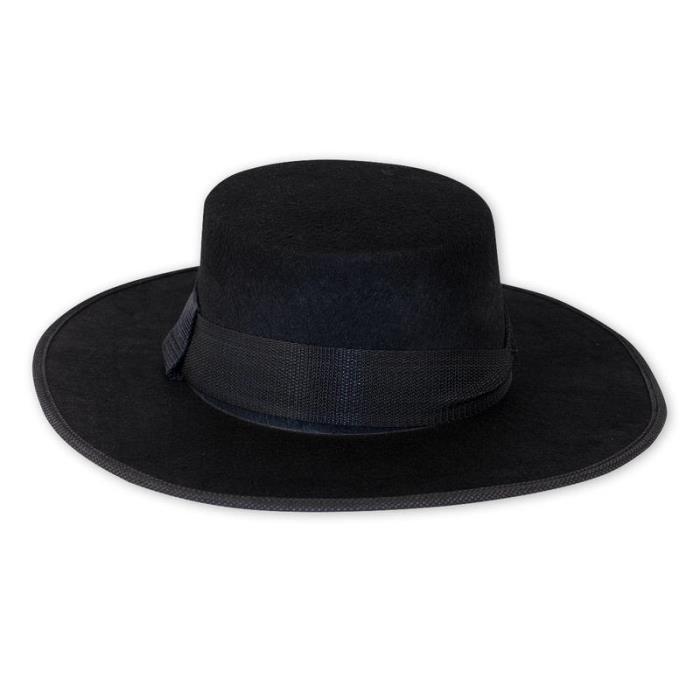 chapeau v pour vendetta