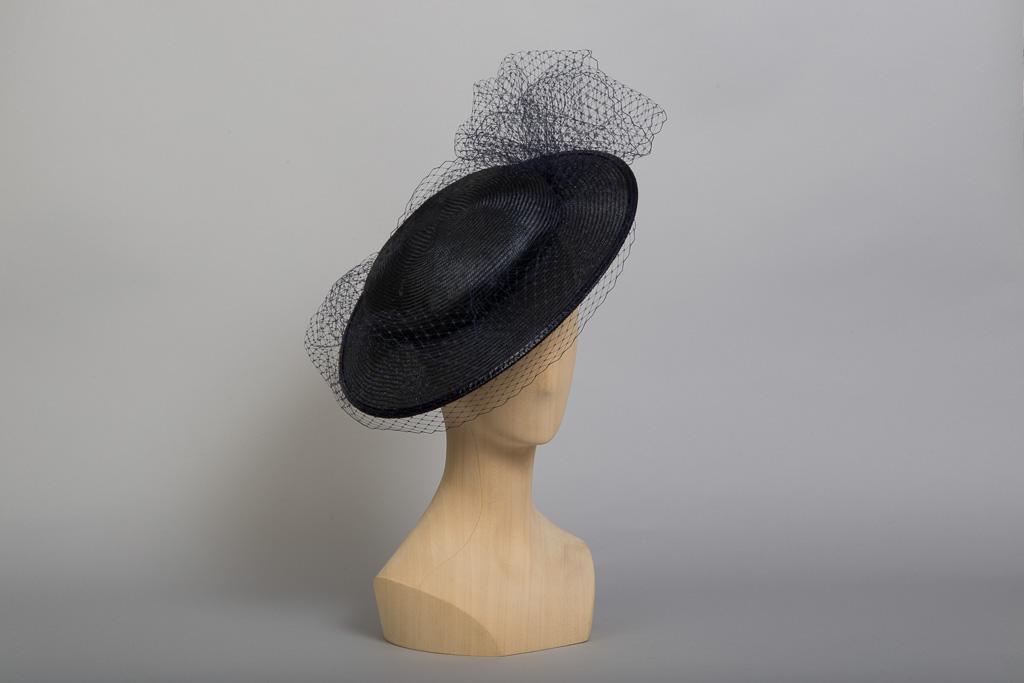 chapeau 75007